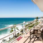 LB001 Apartment,  Laguna Beach