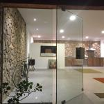 Neutra Guesthouse, Cochabamba