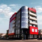 Plaza Sur Hotel & Suites, Tacna