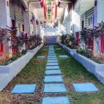 The Q Lodge, Boracay