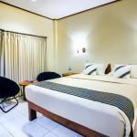 Komodo Lodge, Labuan Bajo