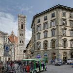 B&B Il Salotto Di Firenze,  Florence