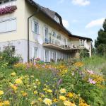 酒店图片: Privatzimmer Freiinger, Sankt Radegund bei Graz