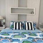 The Room Sansabai,  Patong Beach