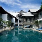 Ramada Phuket Southsea,  Karon Beach