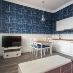 Apartamenty Sielanka, Bydgoszcz