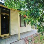 Hotel Pictures: Pemberton, Beechworth