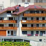 Apartments Soval,  Santa Cristina in Val Gardena