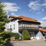 Hotel Pictures: La Casona de Sobrepiedra, Sobrepiedra