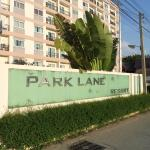 Park Lane Condominium, Jomtien Beach