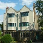 Four Gables,  Wetherby