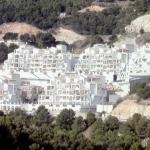 Hotel Pictures: Vacation Apartment Dorada, Altea