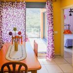 Hotel Pictures: Tamarindo, Cala de Finestrat
