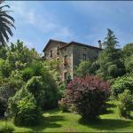 Hotel Pictures: B&B El Jardín de Aes, Puente Viesgo