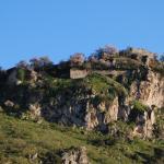 Hotel Pictures: El Rincon de Carmen, Rute