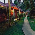 Krathom Khaolak Resort,  Khao Lak