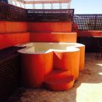 Riad Bjoujna 2, Marrakech