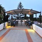 B&B Il Giardino Segreto, Stromboli