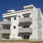 Apartments Adria, Novalja
