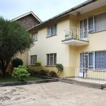 Lenana Road Apartment,  Nairobi