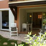 Hotel Pictures: Les Restanques, Grimaud
