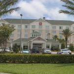 Hilton Garden Inn Daytona Beach Airport, Daytona Beach