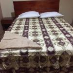 Hotel Brillo,  Tambopata