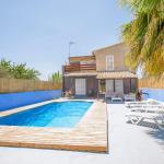 Hotel Pictures: Roques Llises, Vilafranca de Bonany