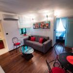Apartment Gloria Luxury, Split