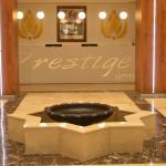Prestige Hotel Tétouan, Tétouan