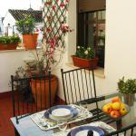 Apartamentos De La Juderia,  Córdoba