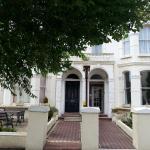 Adastral Hotel,  Brighton & Hove