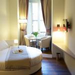 Piazza Farnese Luxury Suites, Rome