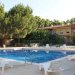 Hotel Pictures: Hostal Braseria Tivissa, Tivissa