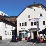 Hotelfoto's: Haus Auszeit, Rauris