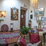 TERMINI SMART ROOMS 2,  Rome
