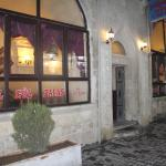 Gulpalas Hotel, Sanlıurfa