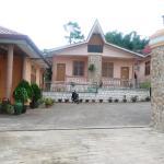 Hotel Ramonar, Kalaw
