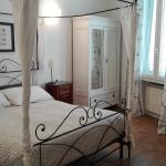 Appartamento Zeno, Florence