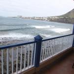 Hotel Pictures: Apartamentos Nautilus, Bajamar