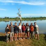 Ath Paura Safari Resort,  Udawalawe