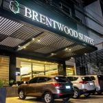 Brentwood Suites, Manila