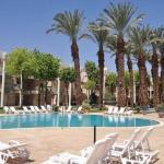 Royal Park Eilat,  Eilat