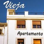 Hotel Pictures: Apartamento Rural La Plaza Vieja, Viver