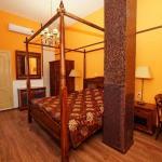 Melnitsa Mini Hotel, Gagra