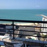 Apartamento Praia Meireles, Fortaleza