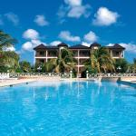 Fotos del hotel: Paradise Cove Resort, Meads Bay