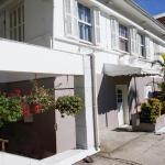 Hotel Pictures: PUP - Hostel e Pensionato, Porto Alegre