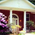 Enchanted Manor of Woodstock Bed and Breakfast, Woodstock