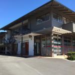 Epsom Motel, Auckland